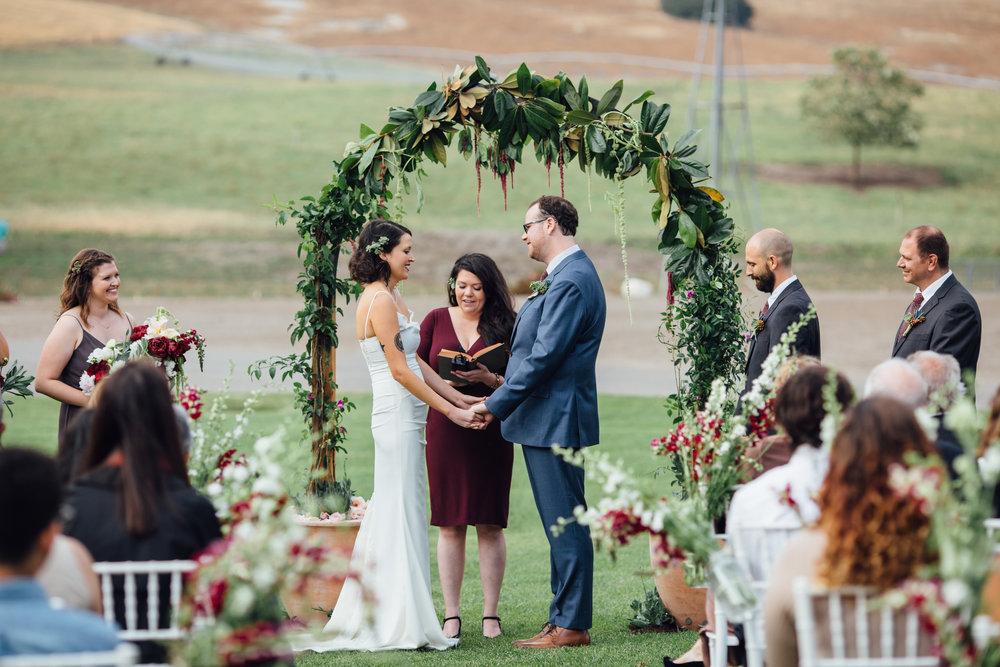 Culbara Wedding, 2016 (88 of 214).jpg