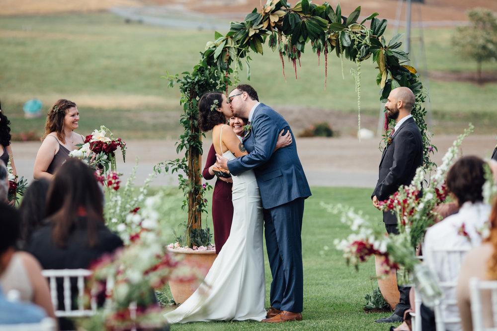 Culbara Wedding, 2016 (102 of 214).jpg