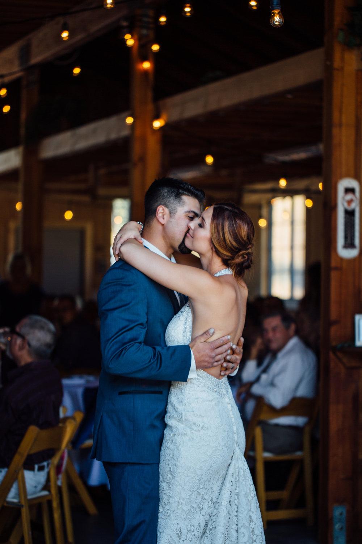 Ford Wedding, 2016 (1 of 1).jpg