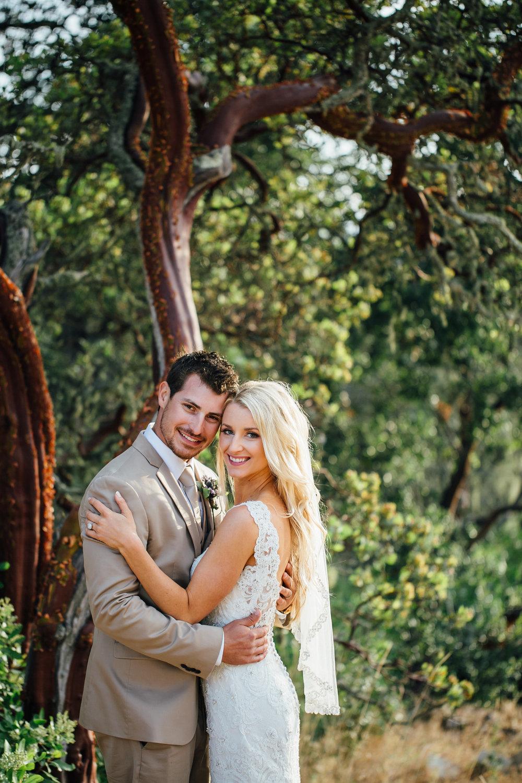 Sheehy Wedding, 2016 (691 of 1149).jpg