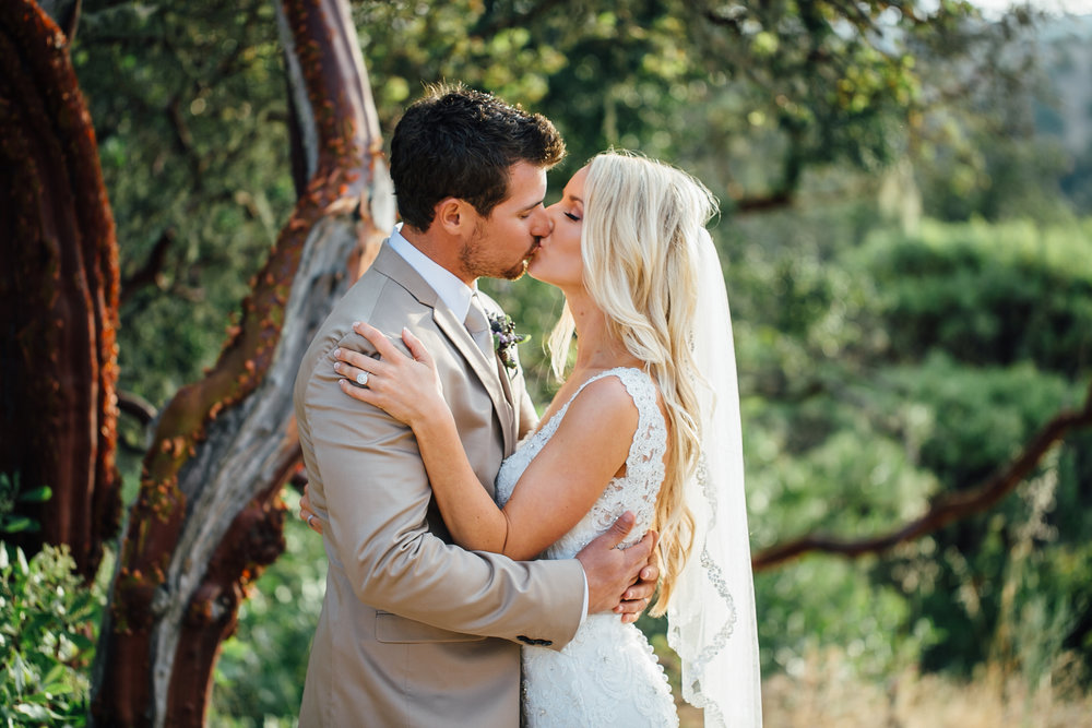 Sheehy Wedding, 2016 (689 of 1149).jpg