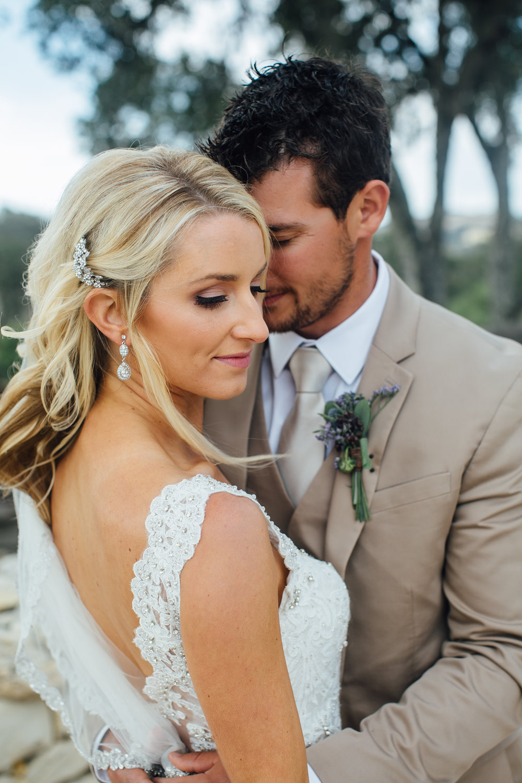 Sheehy Wedding, 2016 (1148 of 1149).jpg