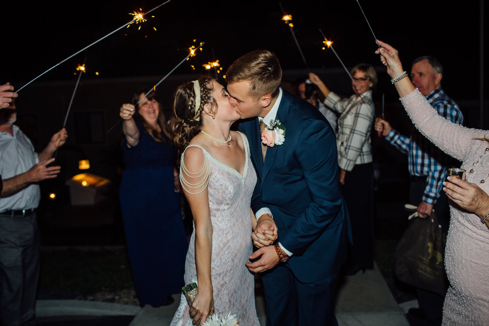 Jenna + Kris, 2015 (502 of 588).jpg