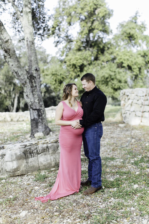 Jaclyn Maternity 2017 3.jpg