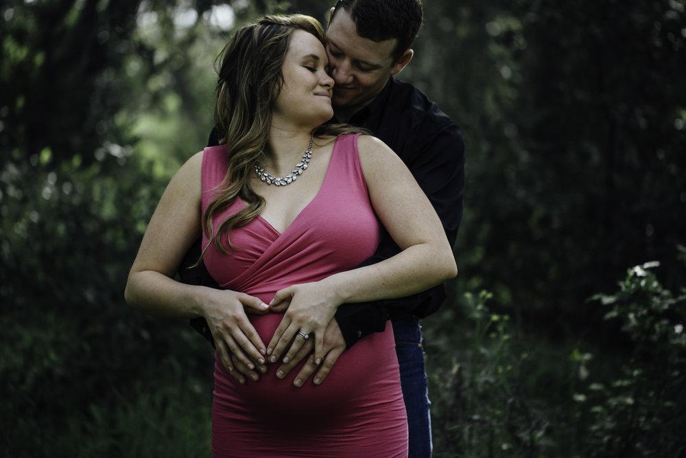 Jaclyn Maternity 2017 13.jpg