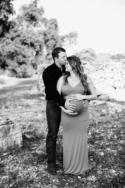 Jaclyn Maternity 2017 20.jpg