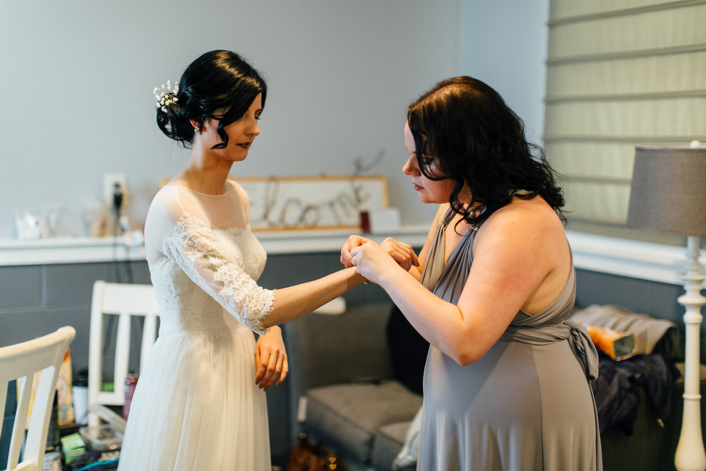 Brocket Wedding, 2017 (22 of 313).jpg