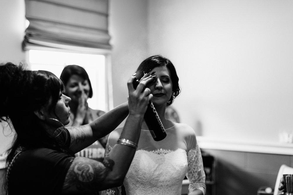 Brocket Wedding, 2017 (24 of 313).jpg