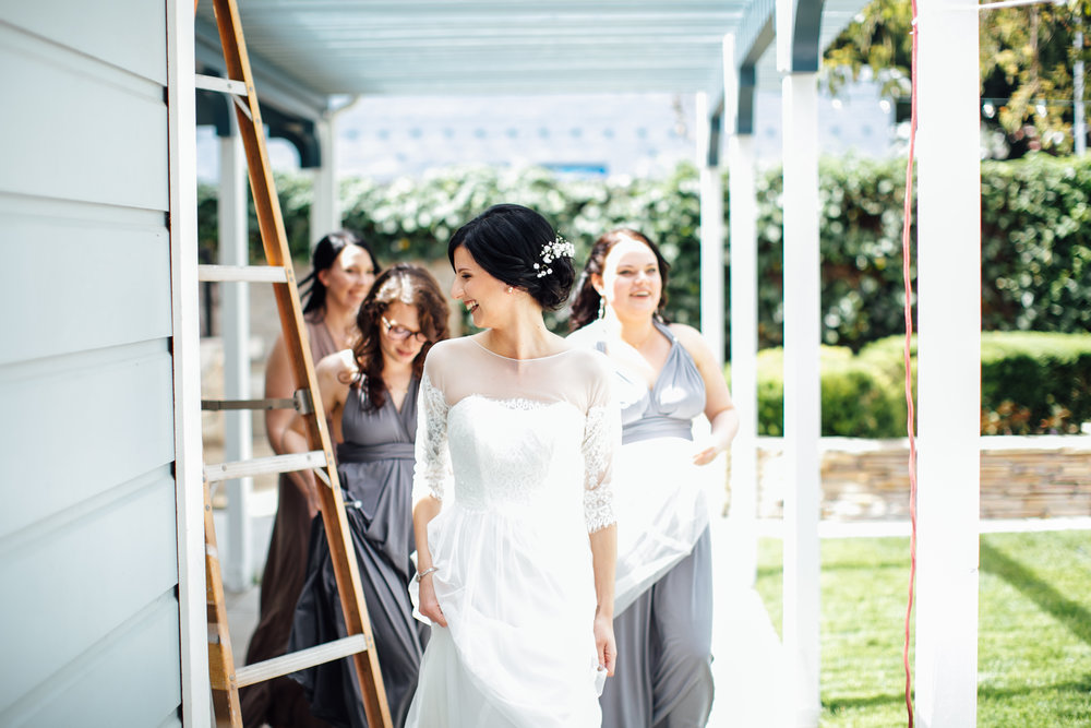 Brocket Wedding, 2017 (28 of 313).jpg