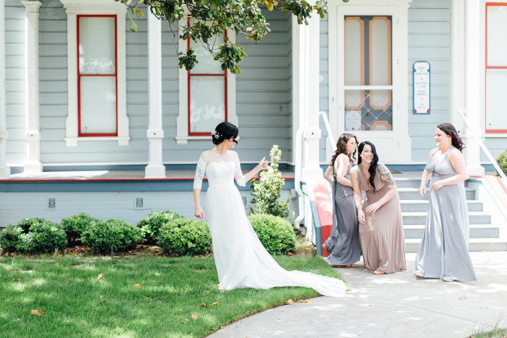 Brocket Wedding, 2017 (31 of 313).jpg