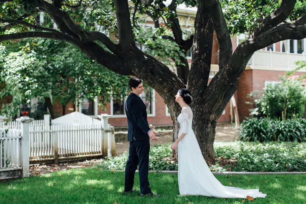 Brocket Wedding, 2017 (33 of 313).jpg
