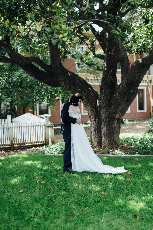 Brocket Wedding, 2017 (35 of 313).jpg