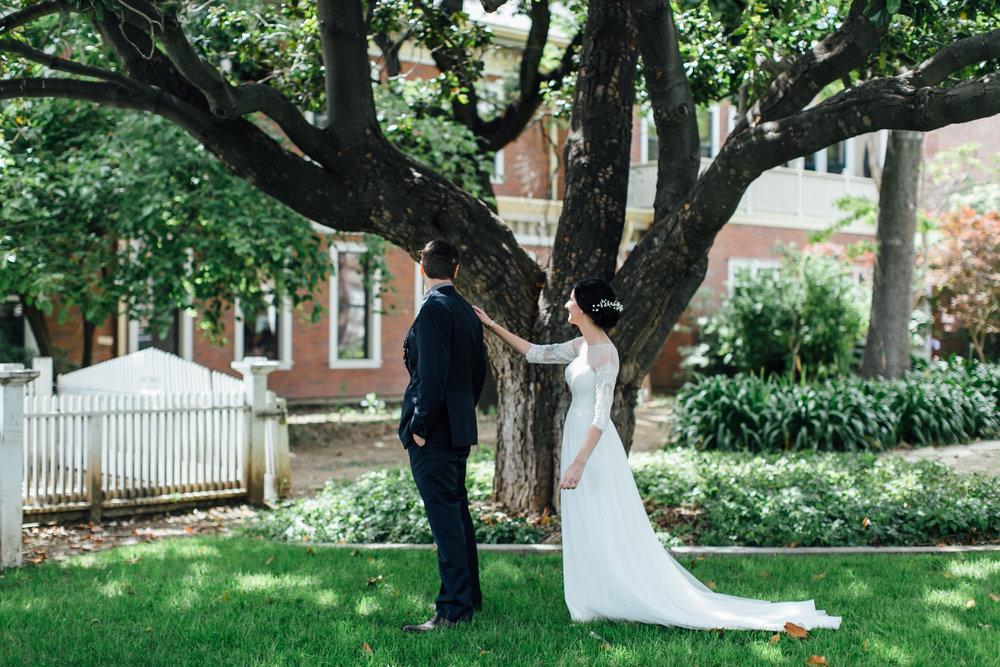 Brocket Wedding, 2017 (32 of 313).jpg