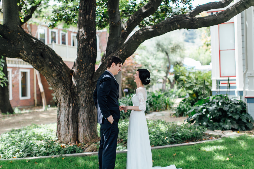 Brocket Wedding, 2017 (38 of 313).jpg