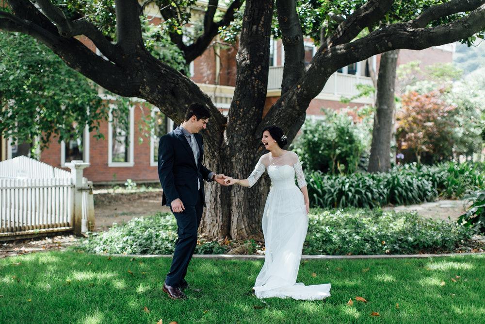 Brocket Wedding, 2017 (45 of 313).jpg