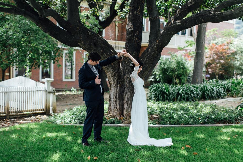 Brocket Wedding, 2017 (44 of 313).jpg