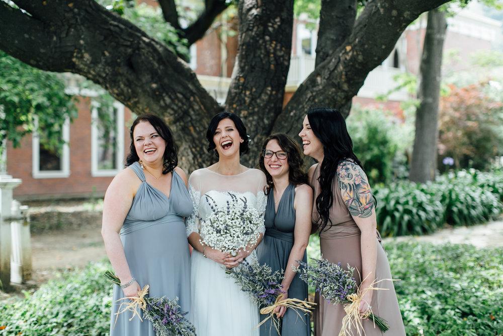 Brocket Wedding, 2017 (49 of 313).jpg