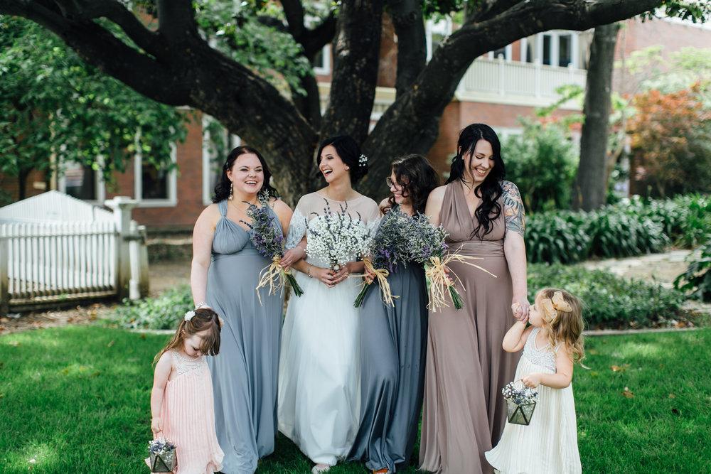 Brocket Wedding, 2017 (50 of 313).jpg