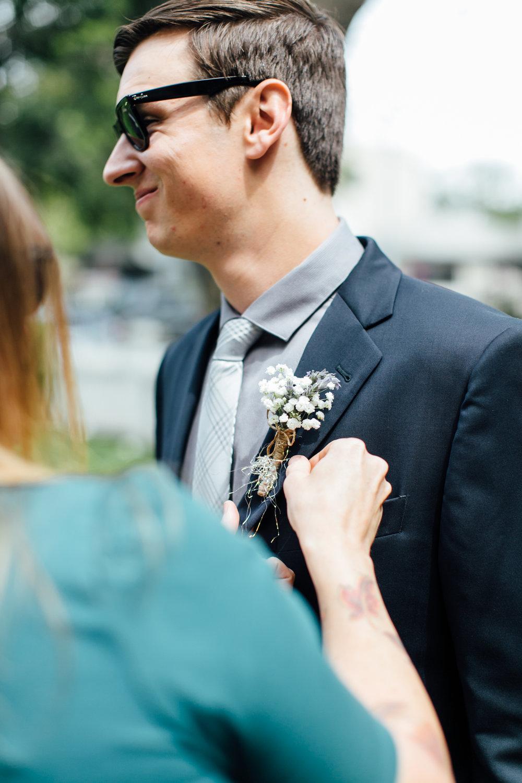 Brocket Wedding, 2017 (60 of 313).jpg