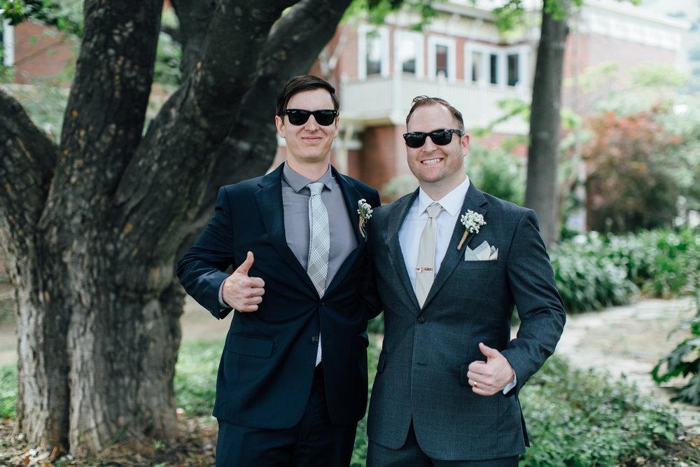 Brocket Wedding, 2017 (62 of 313).jpg