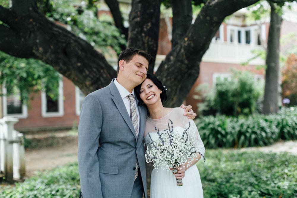 Brocket Wedding, 2017 (59 of 313).jpg