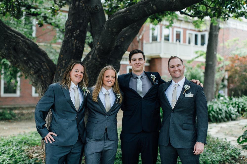 Brocket Wedding, 2017 (64 of 313).jpg