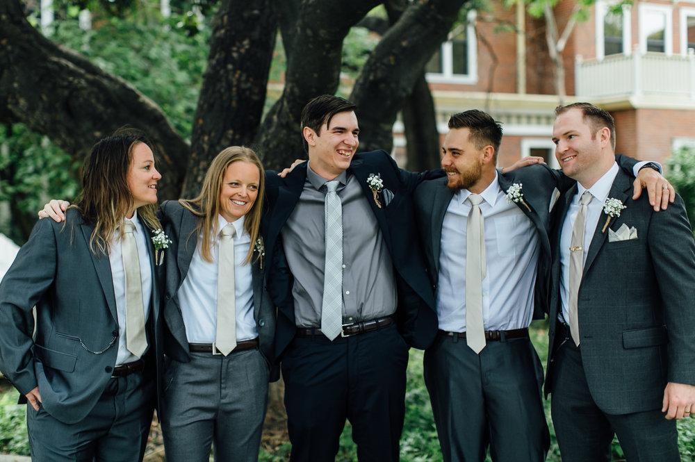 Brocket Wedding, 2017 (67 of 313).jpg