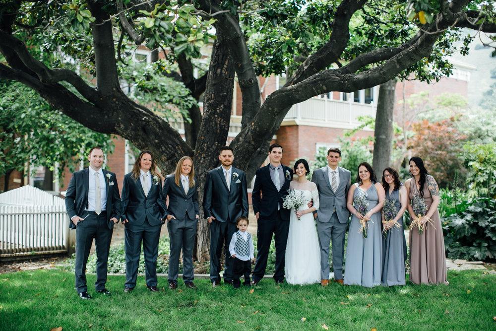 Brocket Wedding, 2017 (68 of 313).jpg