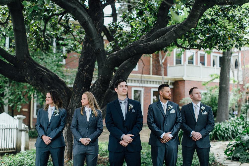 Brocket Wedding, 2017 (66 of 313).jpg