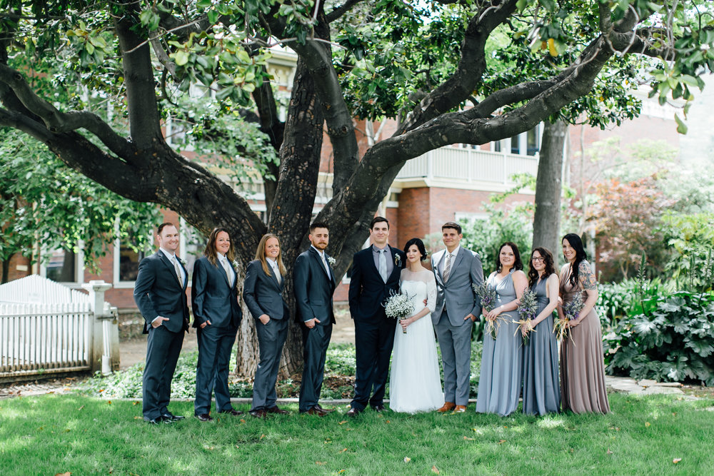 Brocket Wedding, 2017 (69 of 313).jpg