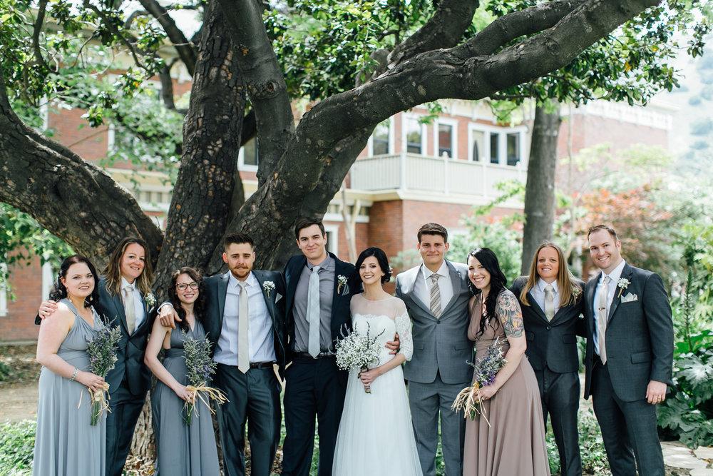 Brocket Wedding, 2017 (70 of 313).jpg