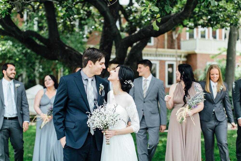 Brocket Wedding, 2017 (72 of 313).jpg
