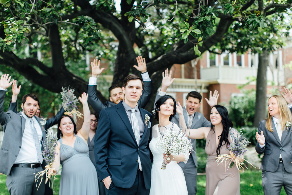Brocket Wedding, 2017 (74 of 313).jpg