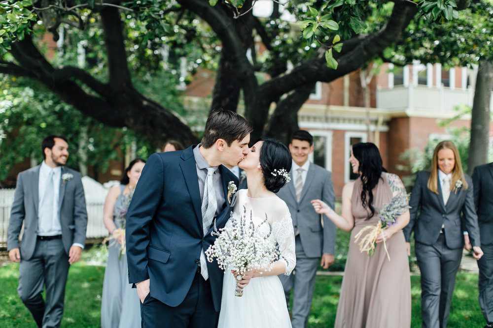 Brocket Wedding, 2017 (71 of 313).jpg