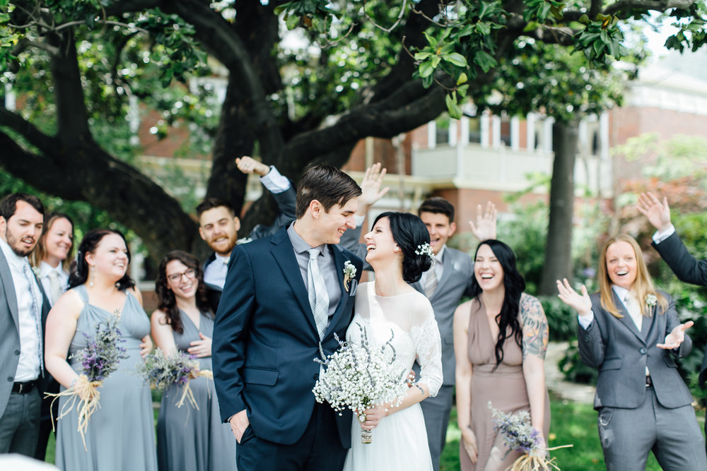 Brocket Wedding, 2017 (77 of 313).jpg