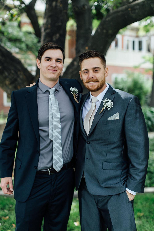 Brocket Wedding, 2017 (79 of 313).jpg