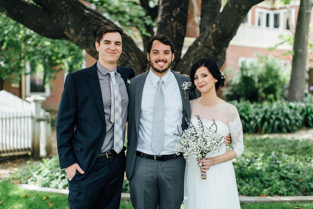 Brocket Wedding, 2017 (81 of 313).jpg