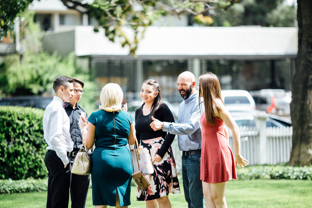 Brocket Wedding, 2017 (86 of 313).jpg