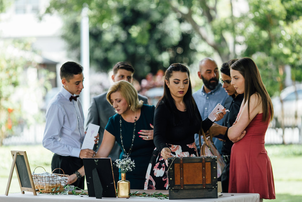Brocket Wedding, 2017 (93 of 313).jpg