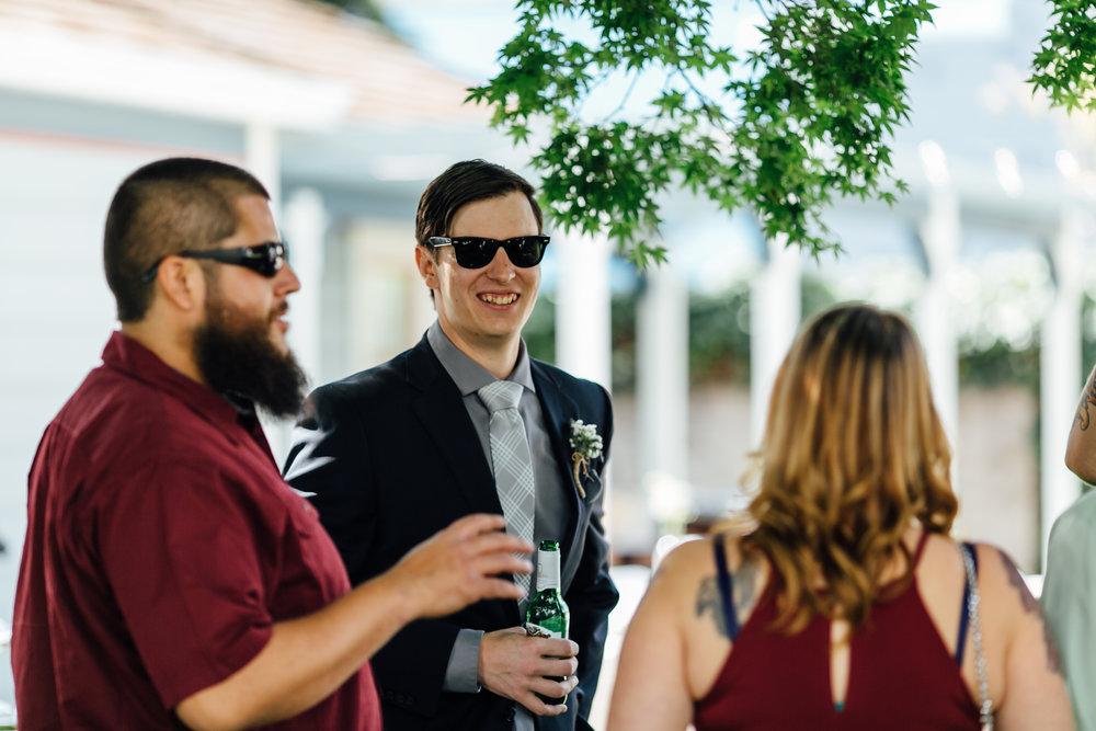 Brocket Wedding, 2017 (99 of 313).jpg