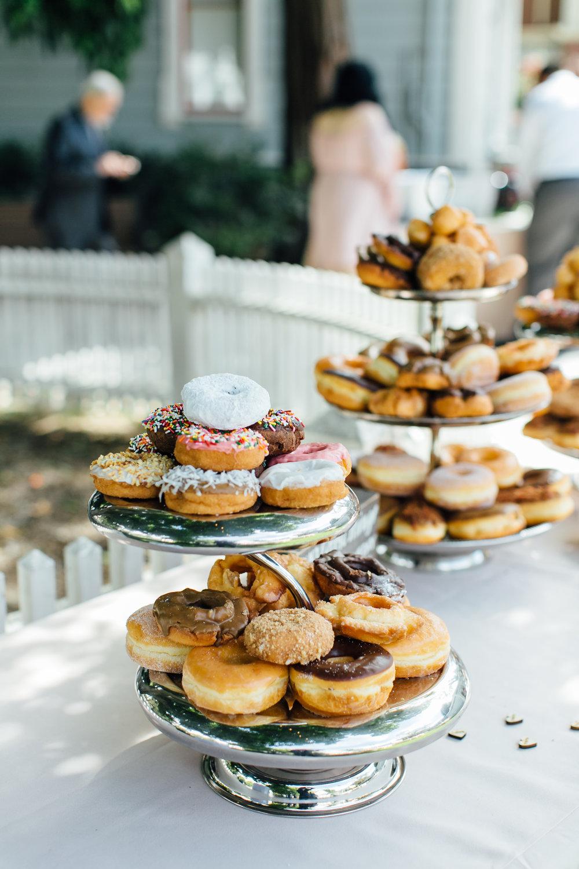 Brocket Wedding, 2017 (107 of 313).jpg
