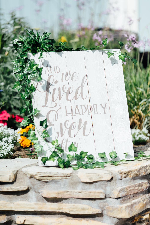 Brocket Wedding, 2017 (116 of 313).jpg