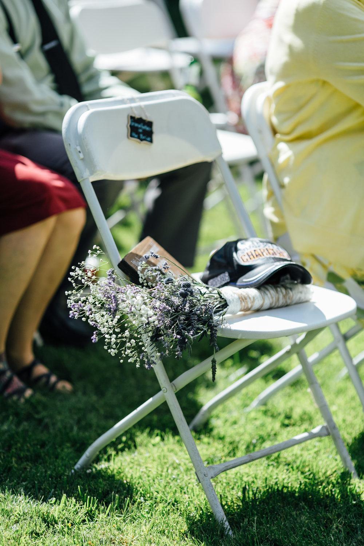 Brocket Wedding, 2017 (119 of 313).jpg