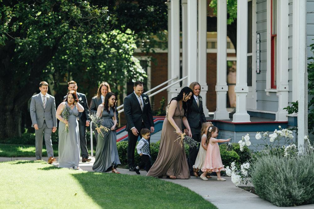 Brocket Wedding, 2017 (127 of 313).jpg