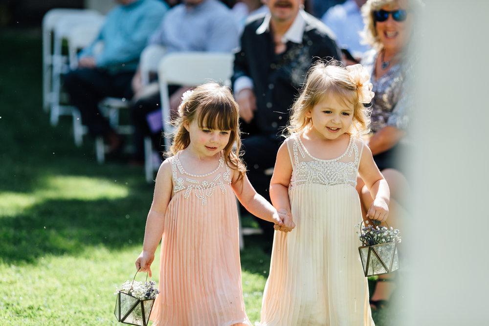 Brocket Wedding, 2017 (130 of 313).jpg