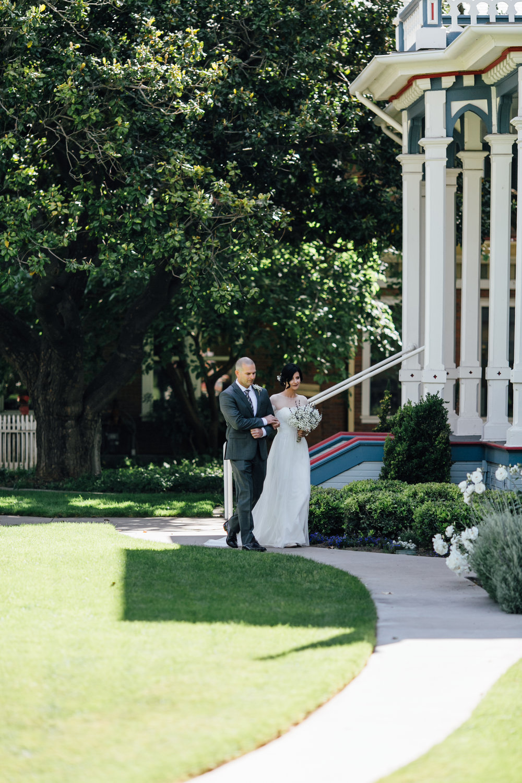 Brocket Wedding, 2017 (137 of 313).jpg