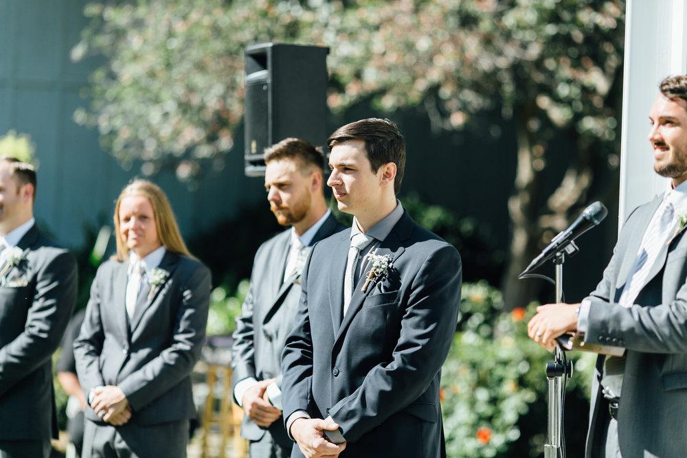 Brocket Wedding, 2017 (138 of 313).jpg
