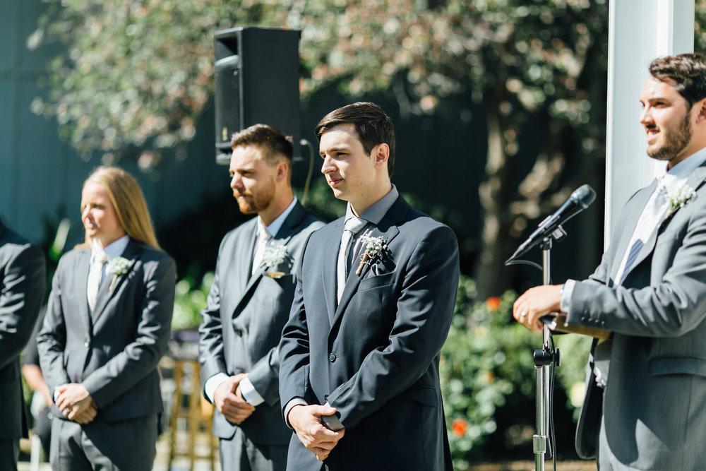 Brocket Wedding, 2017 (135 of 313).jpg