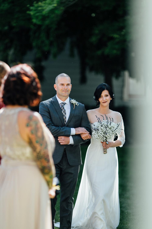 Brocket Wedding, 2017 (140 of 313).jpg