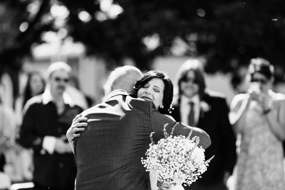 Brocket Wedding, 2017 (144 of 313).jpg